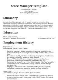 experience as a cashier cashier resume sample professional examples resume com