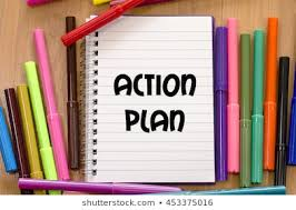 Personal Action Plan Images, Stock Photos & Vectors   Shutterstock
