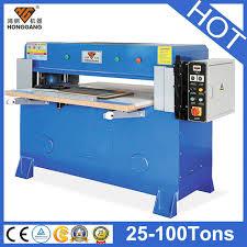 china high quality leather splitting machine hg b30t china leather splitting machine splitting machine