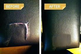 car leather repair kit leather sofa repair kit couch repair kit leather couch repair kit
