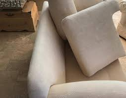 upholstery cleaning in orange county california