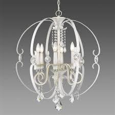 golden lighting ella 6 light chandelier