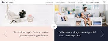 Gooosencom  Home Interior Design And DecorRoom Designer Website