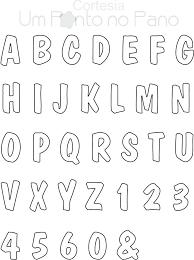 Bubble Letters Font Cool Cursive Letters Bubble Letter Font Generator Cursive Letters Of