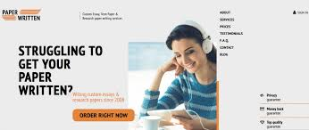 research papers paper writing experts services in delhi how it   professional essay services reviews from experts research paper writing service cheap paperwr research paper writing service