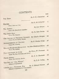 top ten argumentative gk chesterton essays gk chesterton essays pdf miss mundo pr