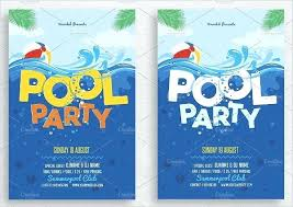 Making Party Invitations Online For Free Pool Party Online Invitations Free Printable Baby Shower Invitations