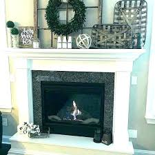 fireplace mantel ideas with tv fireplace mantel with above fireplace mantel ideas with above fireplace mantel