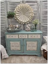 diy vintage furniture. Exellent Vintage Adorable French Typography Painted Furniture 26 Breathtaking DIY Vintage   In Diy Furniture 7