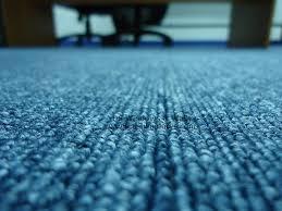 Carpet Tiles Best Flooring for Offices Installation at