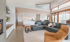 Interior Design Geelong Vida Design Interior Design Geelong Melbourne