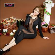 Online Get Cheap Sexual Hot Aliexpress Alibaba Group