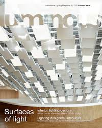 Adjusta Post Lighting Company Luminous 20 Surfaces Of Light By Luminous International