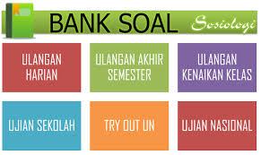 Kunci jawaban matematika kelas 5 halaman 52 dan 53. Bank Soal Sosiologi Kunci Jawaban Bung Fahdisjro