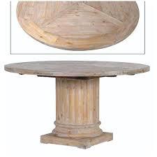 Ikea Table Cuisine Tables A Manger Ikea Table Cuisine Blanche