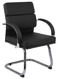 guest chair. guest chair
