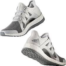 adidas 8 5. shopping marathon point up to 35 times (8/5( soil) 20: adidas 8 5