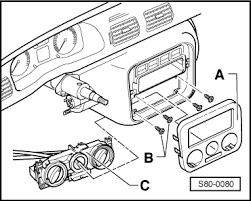 octavia mk1 1370 fire protection system diagram fire find image about wiring,