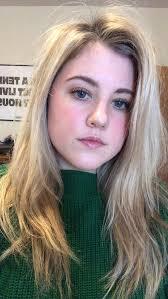 Hannah Norling | Real Simple