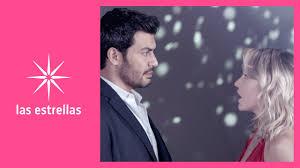 Imperio de mentiras: La única verdad, es el amor   Septiembre 14, 9:30 PM  #ConLasEstrellas - YouTube