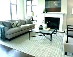 floor rugs est area large for living room rug nz brisbane