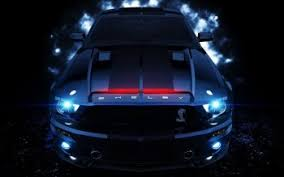 shelby mustang logo wallpaper. Beautiful Shelby HD Wallpaper  Background Image ID376894 1920x1080 Vehicles Ford Mustang  Shelby GT500 Throughout Logo A
