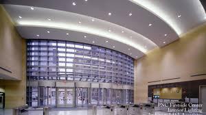 led lighting interior. PNC First Side - Pittsburgh, PA Led Lighting Interior