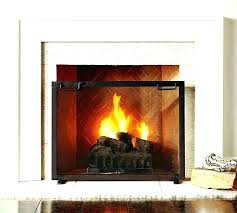 large fireplace screen extra large fireplace doors terrific large fireplace screen extra large fireplace screen extra