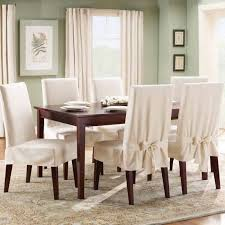 indoor dining room chair pads. dining room chair cushions cushion indoor pads a
