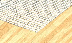 how to keep rugs from slipping on laminate floors how to keep rugs from slipping on how to keep rugs from slipping