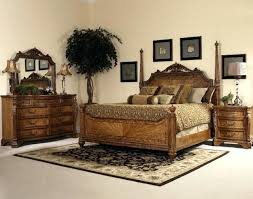 what size rug for king bed area rug size for king bed what size rug to for king bed