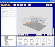 Planning your kitchen is when your dreams and ideas take shape. Ikea Home Planner 1 9 4 For Windows Download