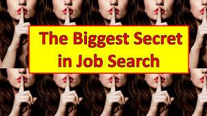 Keyword Optimize Your Resume Ats Jobscan Youtube