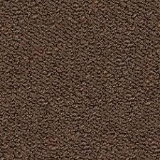 brown carpet texture seamless. textures texture seamless | brown carpeting 16537 - materials carpeting carpet