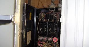 how dangerous is old electrical wiring? Old Electric Wiring Old Electric Wiring #5 old electric wiring