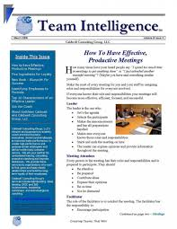Ministry Newsletter Templates Church Microsoft Word Sample