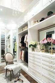 how to organize my bedroom 68 best closets images on how to organize my bedroom closet