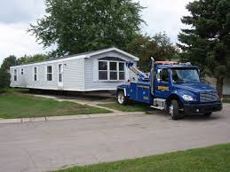How Much Is To Move A Mobile Home Does It Cost Handy Guide 2