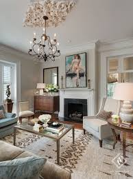 living spaces home furniture. c1857 historic home charleston battery by amy vermillion minus the picture above small living roomshome spaces furniture a