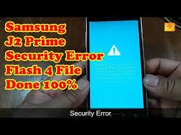 Download file firmware dan odin yang saya bagikan diatas. Firmware Samsung J500f Bahasa Indonesia Google Drive Unbrick Id
