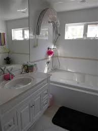 bathroom remodeling long island. Bathroom Remodeling Contractor In Long Island