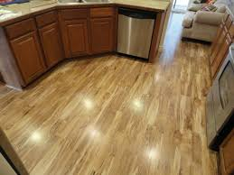 chic maple leaf laminate flooring laminated flooring brilliant maple laminate flooring landscapes