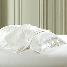 red king bedding 4 6 luxury white golden red king queen size wedding bedding sets satin red king bedding luxury