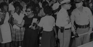 Civil Rights Legend Patricia Stephens Due | The Village Square - Tallahassee