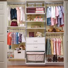 Wire closet shelving kids Rubbermaid Closet Plain Wire Closet Shelving Kids Lalaparadiseinfo Bathroom Brilliant Wire Closet Shelving Kids Innovative Wire