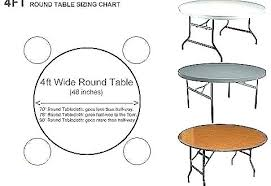 full size of 36 x fitted tablecloth vinyl incredible table dining bench home design ideas kitchen