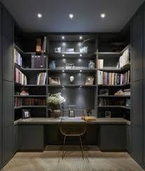 office study designs. london apartmentapartment interiorinterior officestudy designstylish office study designs b