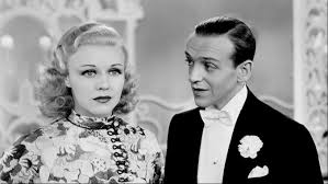 Image result for top hat 1935