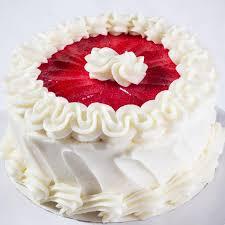 Lemon Raspberry Cake 3wo Enterprises Llc