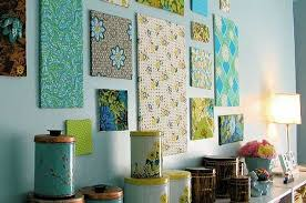 25 wall decor ideas to reinvent the look of your home